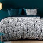 Comment choisir ses parures de lit