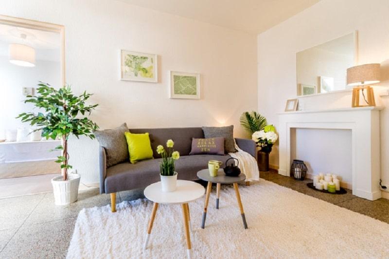 Home Staging optimiser la vente de sa maison