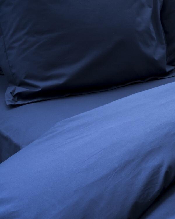 Une parure de lit en vente sur Greige.fr