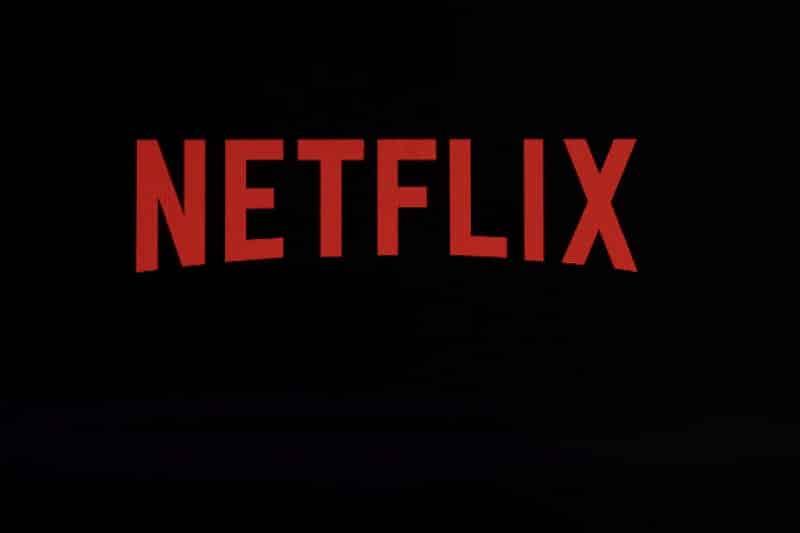 Quel tarif pour Netflix
