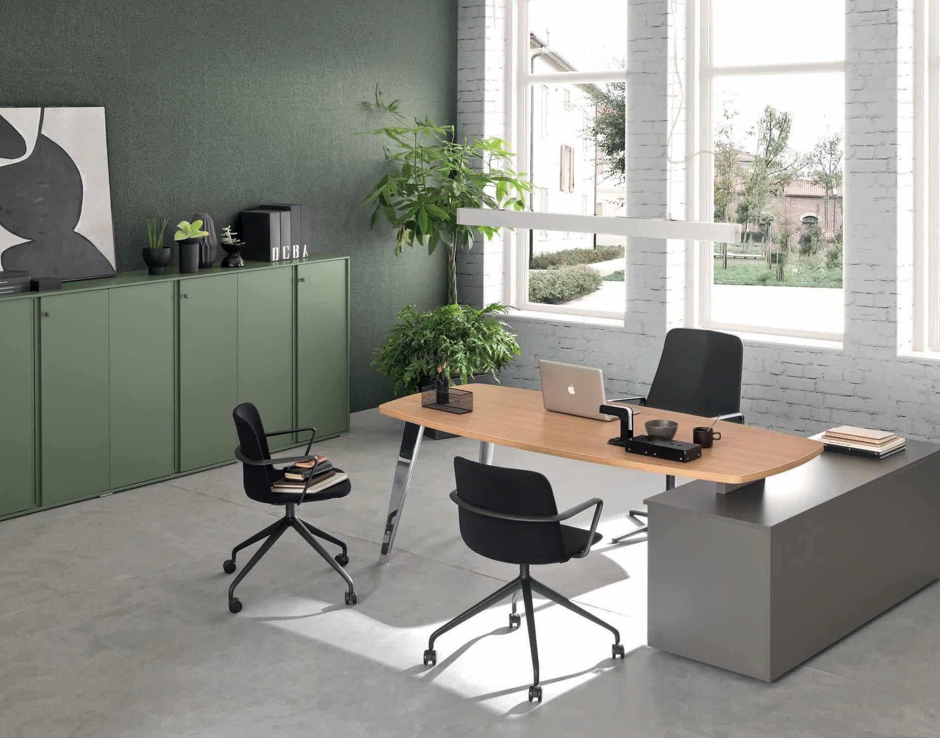 moquette bureau