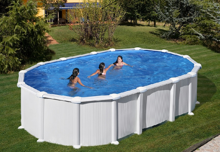 Installer une piscine hors sol stunning comment monter for Installer piscine hors sol