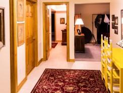 Quel tapis d'entrée choisir pour votre maison ?