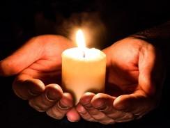 Pourquoi faire le choix des bougies parfumées