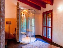 Comment faire une salle de bain zen ?