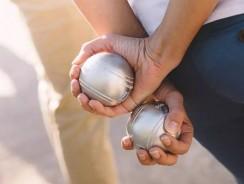 Quelles sont les meilleures boules de pétanque ?