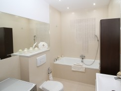 Aménager sa salle de bain de façon esthétique