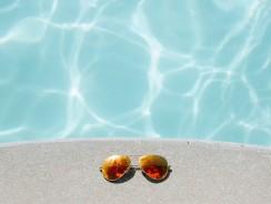 Les avantages de l'abri de piscine pour votre quotidien