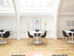 Pourquoi faire appel à un architecte d'intérieur à Toulouse