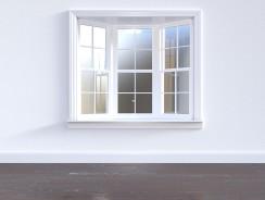 Comment bien choisir votre fenêtre en PVC ?