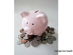 Est-ce qu'un étudiant doit payer la taxe d'habitation ?