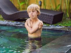 Comment calculer puissance pompe piscine ?