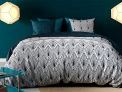 Comment choisir ses parures de lit ?