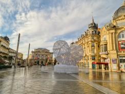 Quels sont les quartiers à éviter à Montpellier ?
