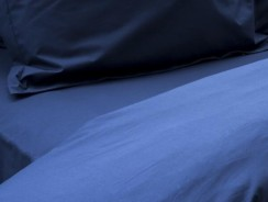 Pourquoi choisir sa parure de lit sur Greige.fr ?