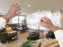 Architecte d'intérieur : la vraie plus-value pour votre déco