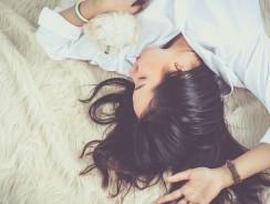 Un matelas en latex naturel : un sommeil réparateur en perspective