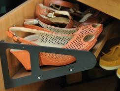 Trouvez votre beau meuble à chaussures design