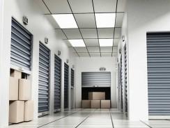 Box pour stocker ses meubles : pourquoi opter pour une location?