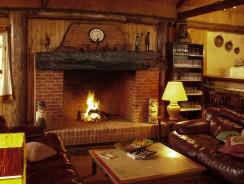 Nos conseils pour profiter pleinement de votre chauffage au bois