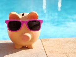 Comment chauffer une piscine Bestway ?