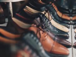 Quelle organisation pour un placard à chaussures toujours rangé?