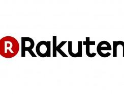 Comment faire une réclamation Rakuten ?