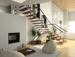 Comment réserver un appartement à louer ?