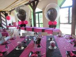 Décoration de table pour anniversaire : laquelle choisir ?