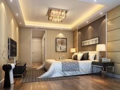 Décoration d'intérieur : pourquoi utiliser les luminaires ?