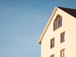 Chercher un logement : les autres alternatives