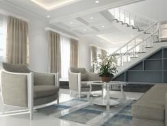 5 choses à savoir avant d'acheter vos meubles en ligne