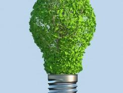 Comment encourager un propriétaire à la rénovation énergétique ?