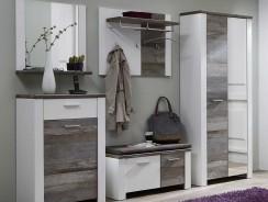 Comment bien choisir son meuble d'entrée ?