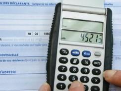 Comment calculer la rentabilité d'un bien immobilier après impôt ?