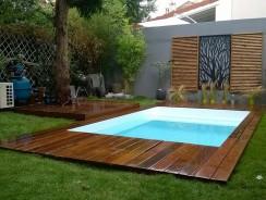 Ce qu'il faut savoir sur la création de piscine à domicile