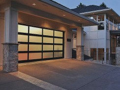 Le guide d'achat complet pour choisir sa porte de garage
