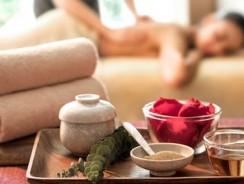 La détente et le bien-être sont à votre portée avec un spa à domicile