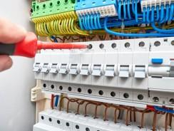 Pourquoi il est important de remplacer son tableau électrique ?