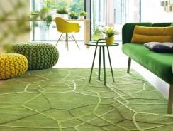 Acheter un tapis pour son séjour : quels styles choisir?
