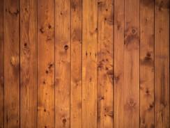 Entretien du parquet en bois